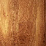 Hickory Creek Mill - Color Satinwood.jpg