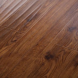 Lawson Rustic - color Royal Oak.jpg