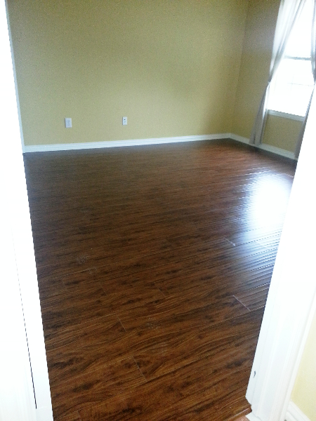 arlington-tx-laminate-flooring
