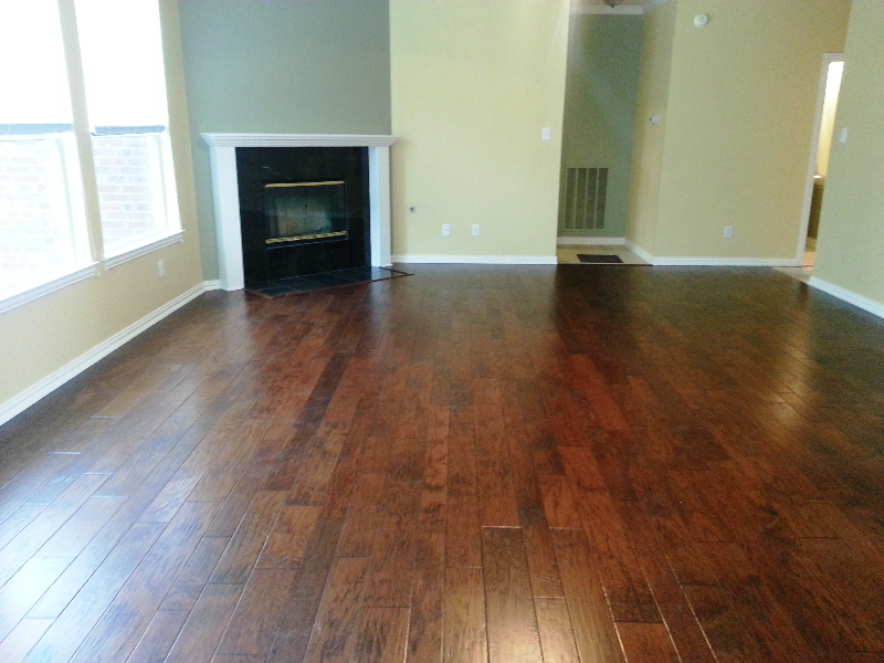 arlington-tx-wood-floor-store