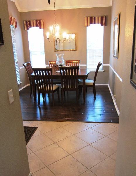 carpet-tile-hardwood-flooring-store-mansfield-tx