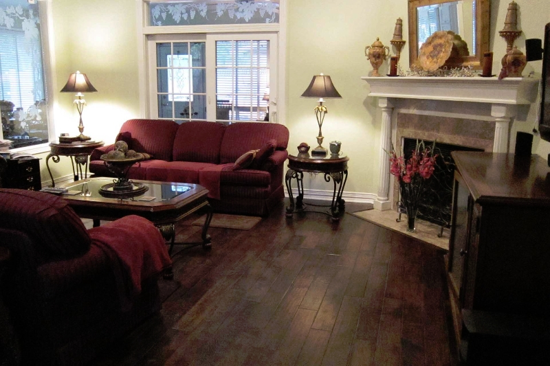 johnson-hardwood-floor-by-the-floor-barn-in-burleson-tx