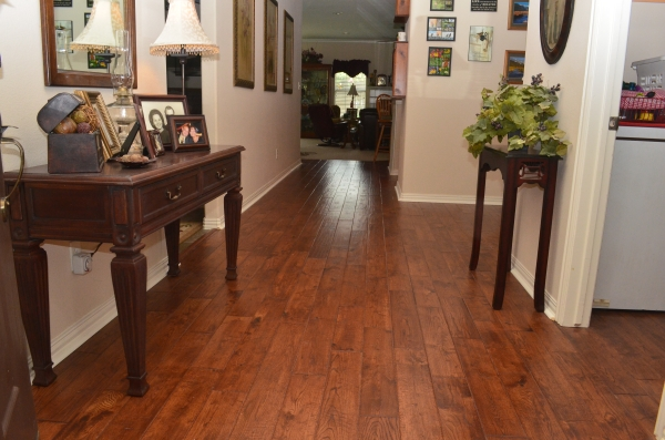 johnson-hardwood-flooring-by-the-floor-barn