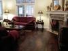 johnson-hardwood-floor-by-the-floor-barn-in-burleson-tx