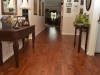 johnson-hardwood-flooring-by-the-floor-barn