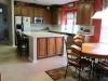 kitchen-floor-tile-mansfield-tx