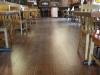 laminate-flooring-store-burleson-tx