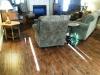 lawson-laminate-flooring-store
