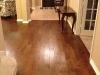 wood-floors-fort-worth-tx