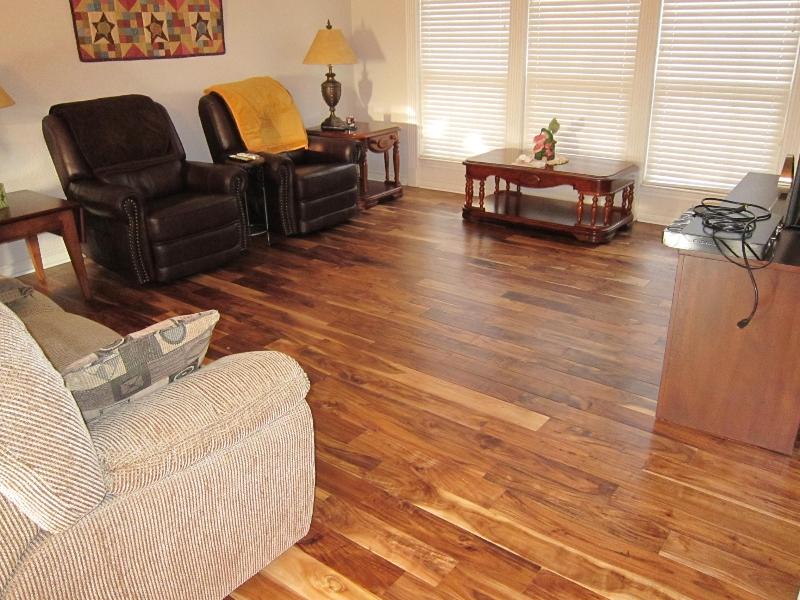 wood-floor-store-burleson-tx