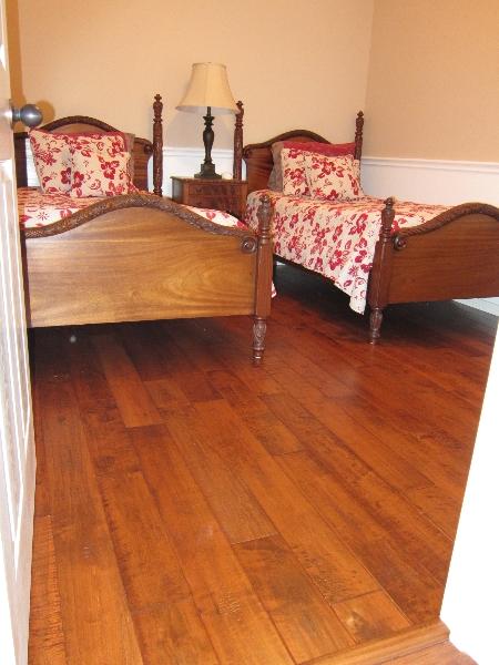 wood-floor-store-mansfield-tx