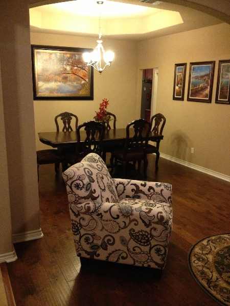 wood-floors-burleson-tx