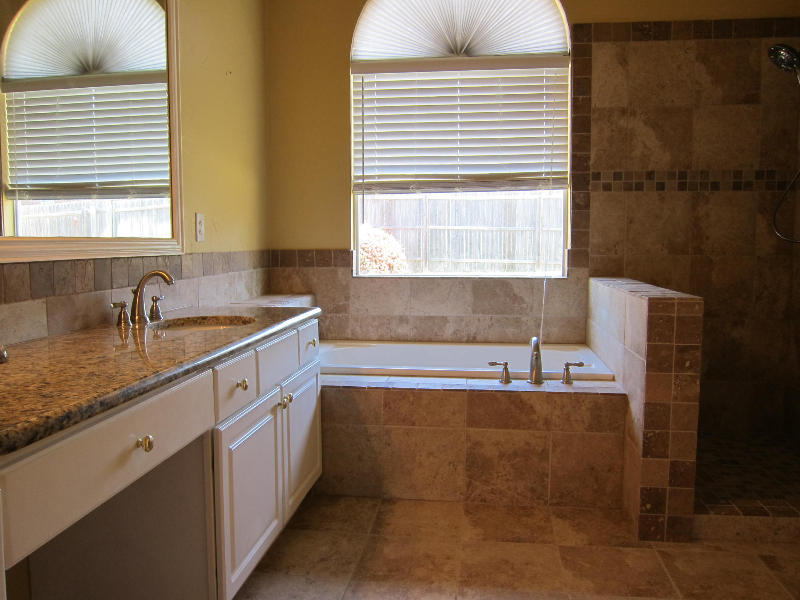 arlington-shower-remodel-company