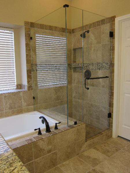 bathroom-remodel-company-burleson-tx