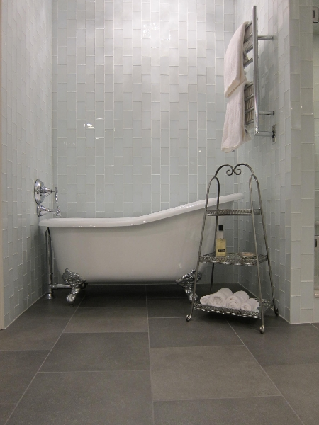bathroom-remodel-contractor-arlington-tx
