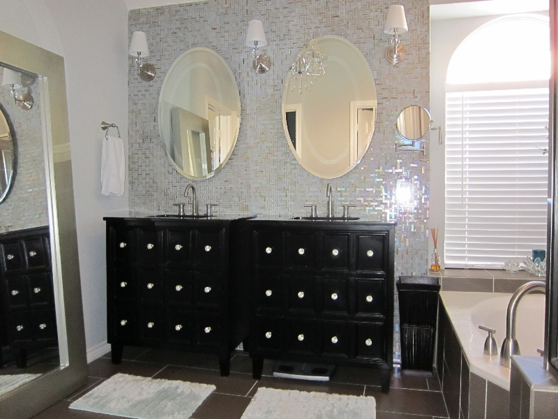 bathroom-remodel-contractor-fort-worth-tx