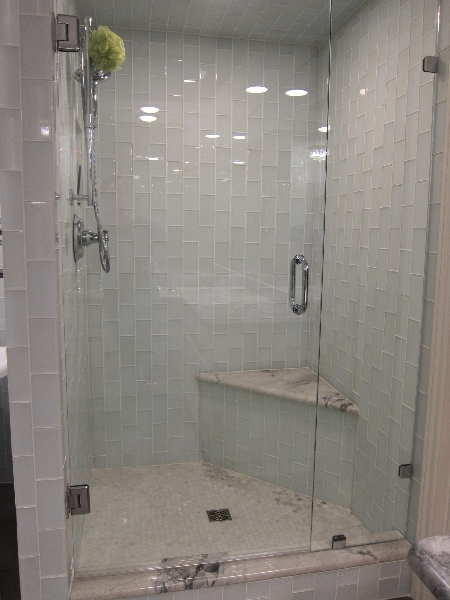 bathroom-remodeling-company-fort-worth-tx