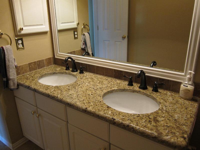 granite-countertops-mansfield-tx