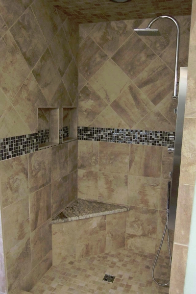home-remodeling-company-burleson-tx