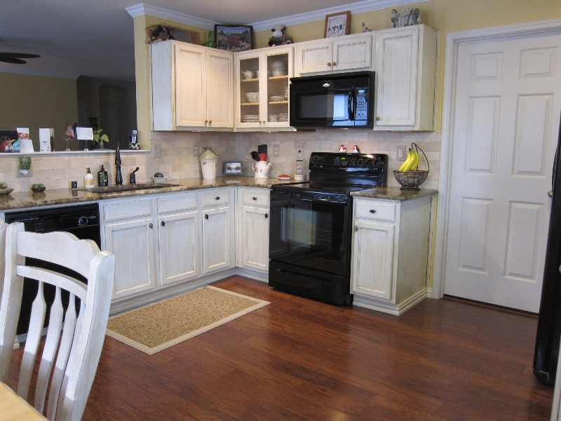 kitchen-remodel-company-fort-worth-tx