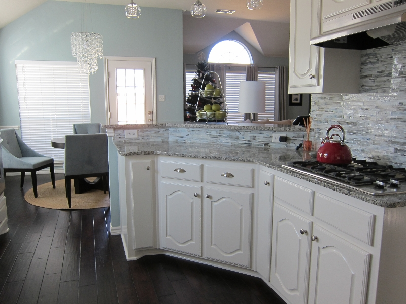 kitchen-remodel-granite-countertops