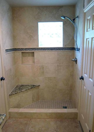 shower-remodel-construction-company-fort-worth-tx