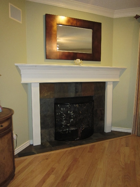 slate-tile-fireplace-reface-by-the-floor-barn-in-burleson-tx
