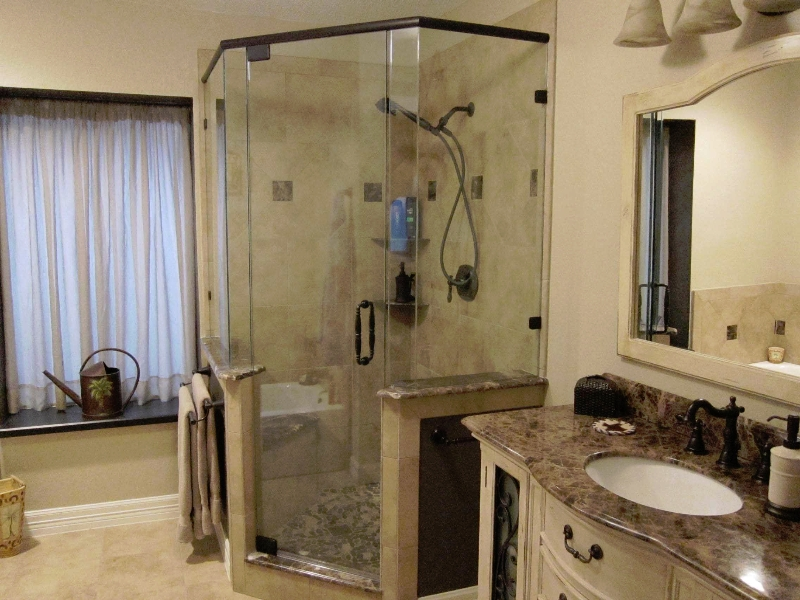 the-floor-barn-shower-remodel-in-burleson-tx