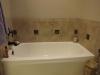 bath-tub-surround-tile-by-the-floor-barn
