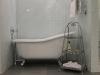 bathroom-remodel-contractor-arlington-tx