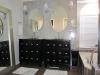 bathroom-remodel-contractor-fort-worth-tx