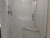 bathroom-remodeling-company-fort-worth-tx