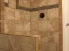 bathroom-remodeling-contractor-burleson-tx