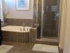 bathroom-renovation-company-fort-worth-tx