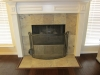 fireplace-remodel-fort-worth-tx-1