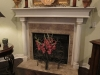fireplace-tile-remodel-by-the-floor-barn-in-burleson-tx