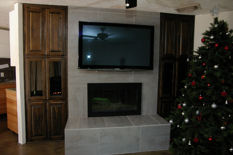 tile-fireplace-renovation-arlington-tx