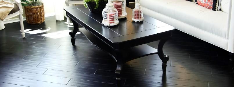 Flooring Sales & Installation